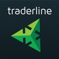 Download Traderline