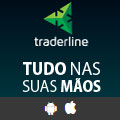 Download Traderline para iPhone ou Android