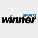 Winner sports bonus