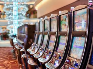 Japão ameaça derrubar Las Vegas