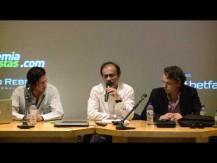 05 Ricardo Valente - Trading em Mercados Financeiros (2 de 3)