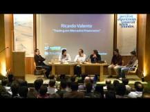 06 Ricardo Valente - Trading em Mercados Financeiros (3 de 3)