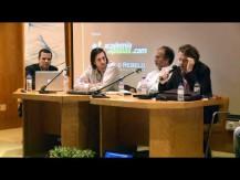 07 Filipe Garcia - A lógica de Apostar em Apostas (1 de 3)