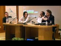 08 Filipe Garcia - A lógica de Apostar em Apostas (2 de 3)