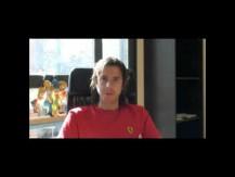 Controlo emocional & indutores de erro (todos os vídeos)