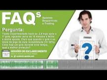 FAQs com Paulo Rebelo - 14.Ago.2013