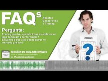 FAQs com Paulo Rebelo - 16.Out.2013
