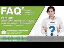 FAQs com Paulo Rebelo - 18.Set.2013