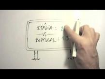 Video Tutorial da Betfair (em português)