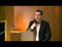 10 Marcelo Rios (Bezos) - Trading em Apostas vs Trading em Ações (1 de 3)