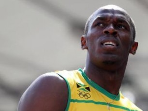 100 Metros Masculinos: Bolt vale Ouro a [1.92]