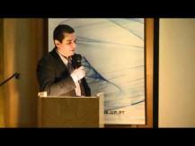 11 Marcelo Rios (Bezos) - Trading em Apostas vs Trading em Ações (2 de 3)