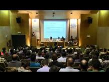 12 Marcelo Rios (Bezos) - Trading em Apostas vs Trading em Ações (3 de 3)