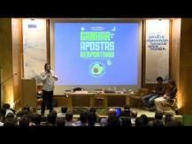 19 Apresentação do Livro: Ganhar com as Apostas Desportivas de Paulo Rebelo