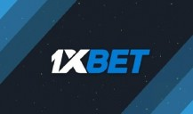 1xbet receives license to operate in Nigeria