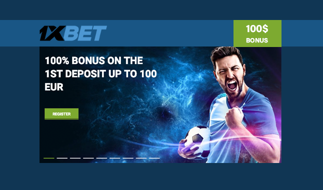1xbet-review