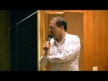 II Meeting Nacional de Trading - 26 de Maio - Porto - Vídeos!