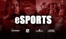 Apuestas en eSports: Domingo 09/08/20