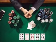 7 Dicas para evoluir no Poker