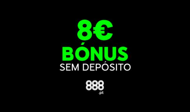 8-de-bonus-gratuito