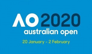 Australian Open com recorde histórico de prêmios monetários