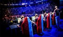 Acordo com GameScorekeeper faz Scientific Games crescer no eSports