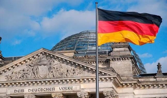 Alemanha com período experimental para a regulamentação das apostas desportivas