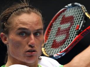 Análise do jogo: Alexandr Dolgopolov x Adrian Mannarino (ATP de Estocolmo)