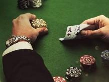 Algumas diferenças entre o Poker Online e Live
