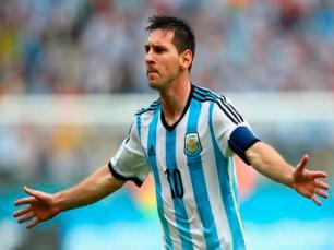 Argentina vs Suíça:  o maior prémio que vais encontrar ao apostar em qualquer uma destas equipas