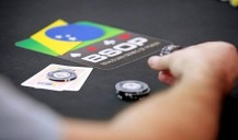 BSOP Brasília ganha mais um torneio para o seu cronograma