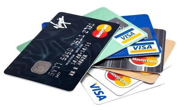 central-bank-restricts-operations-with-creditcards-in-bets-and-games