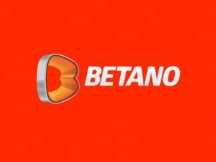 Betano Portugal, nova casa de apostas de 2019