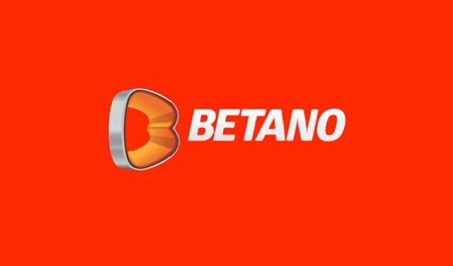 betano-portugal-nova-casa-de-apostas-de-2019