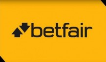 Betfair Exchange announces new partnership with highly successful brand in the betting world