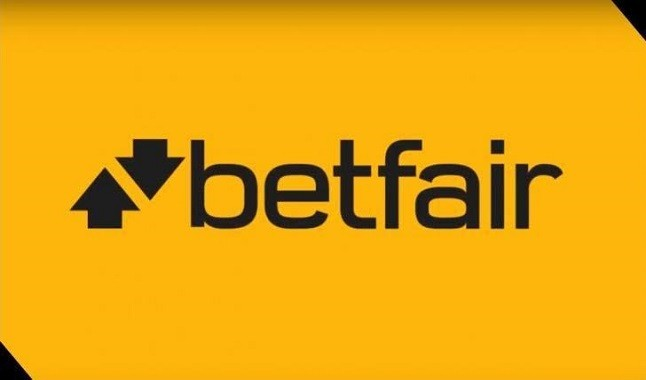betfair-exchange-announces-new-partnership-with-highly-successful-brand-in-the-betting-world