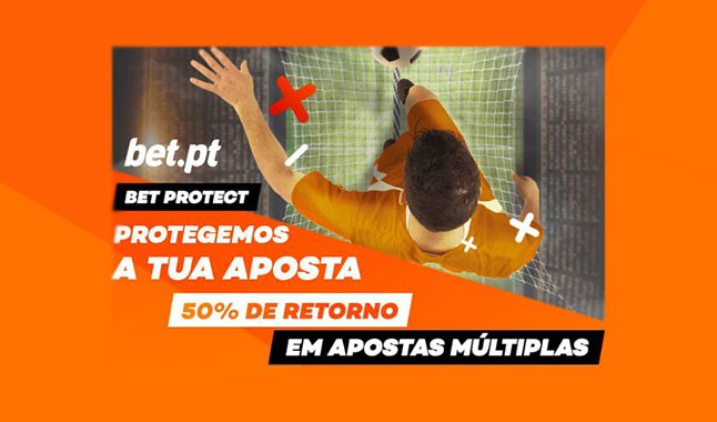 protege-as-tuas-multiplas-com-a-bet-protect