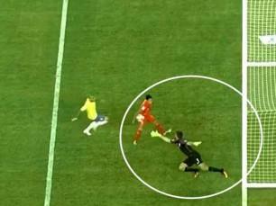 Brasil vs Peru: Betsson devolve o dinheiro para quem apostou no empate