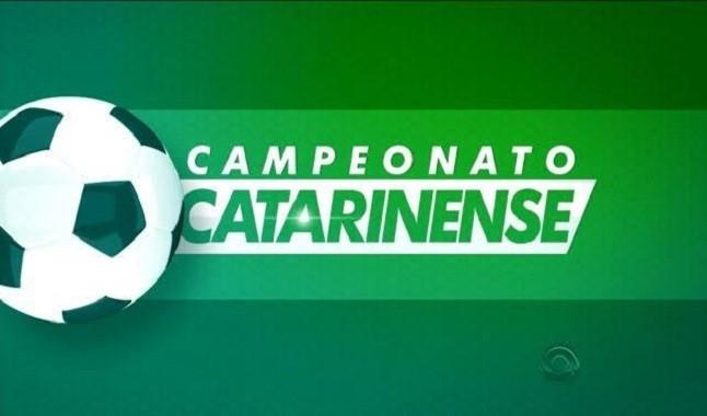 Casa de Apostas procura impulsionar as transmissões do Catarinense via streaming