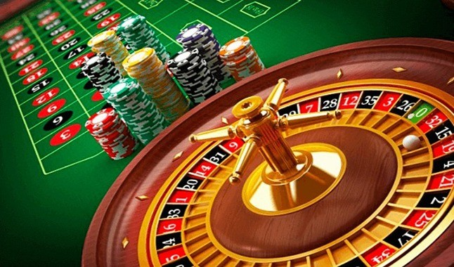Casinos are near to be launched in Japan