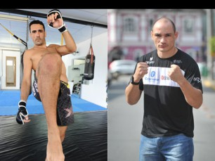 Análise: Chris Camozzi vs Vitor Miranda (UFC - 29 maio 2016)