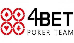 Comentários Machistas no podcast do 4Bet Team revoltam a comunidade do poker