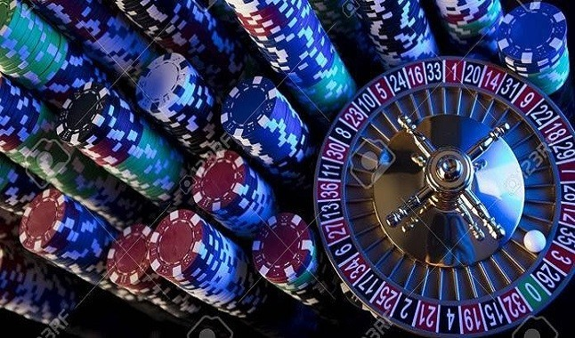 comissao-aprova-regras-de-apostas-e-licencas-de-cassinos-no-colorado