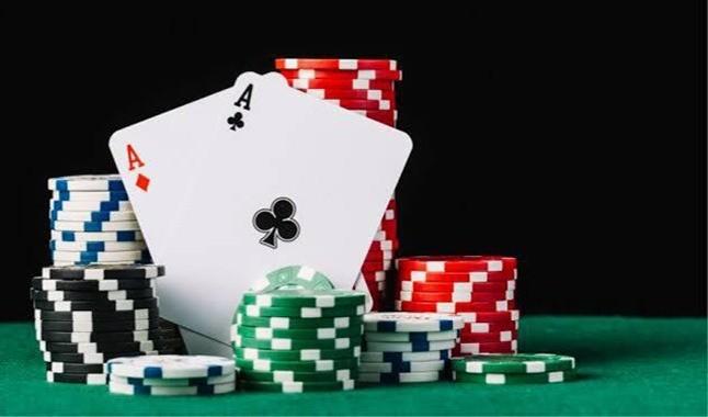 Conozca las Seis Modalidades Principales del Póker