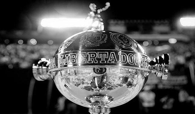 Conheça os Grupos da Libertadores da América - Parte 2