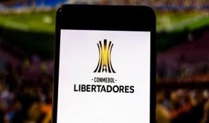 Conmebol fecha parceria com a Stats Perform