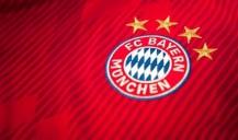 Conselheiro do Bayern de Munique fez críticas as restrições impostas às Apostas esportivas