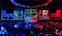 Daniel Cossi prevê um crescimento considerável para o universo dos eSports em 2020