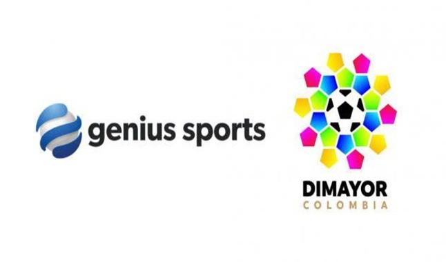 Dimayor lança Programa de Prevenção à Manipulação de Resultados