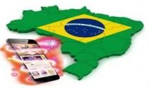 Empresa Sueca mostra força no cenário brasileiro
